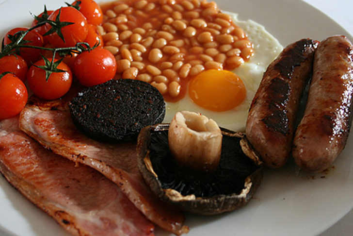 british-breakfast