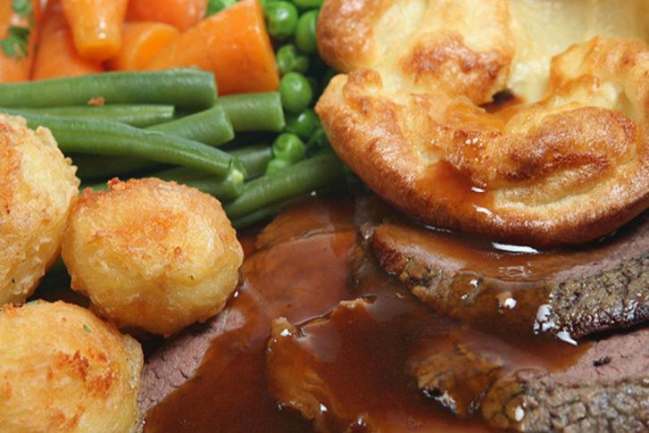 roast-beef-